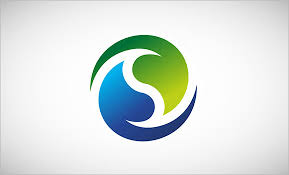 شرکت اسنوا (مشاوره ایزو 9001)